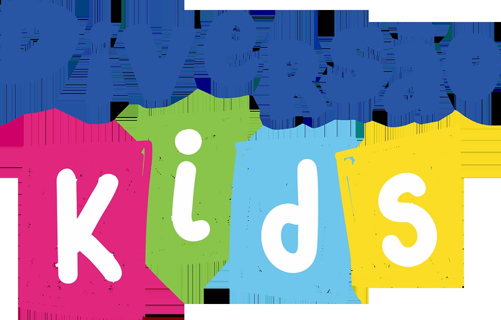 Diversão Kids